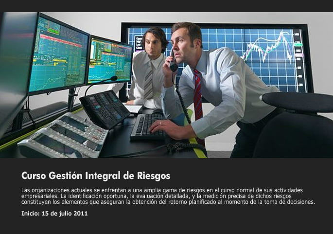 curso_gestion_integral_riesgos
