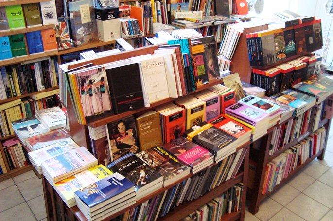 exhibicion_libros_junio2011