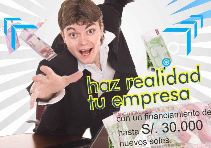 financiamiento_tu_empresa
