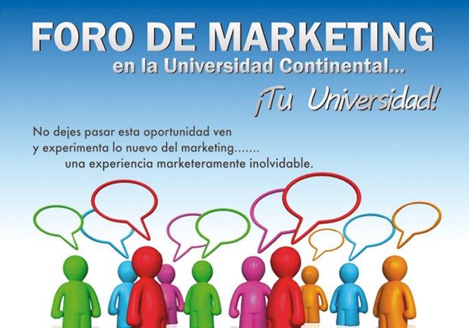 foro_marketing_junio2011x