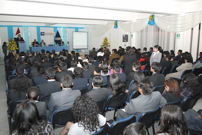 inauguracion_sala_audiencias2