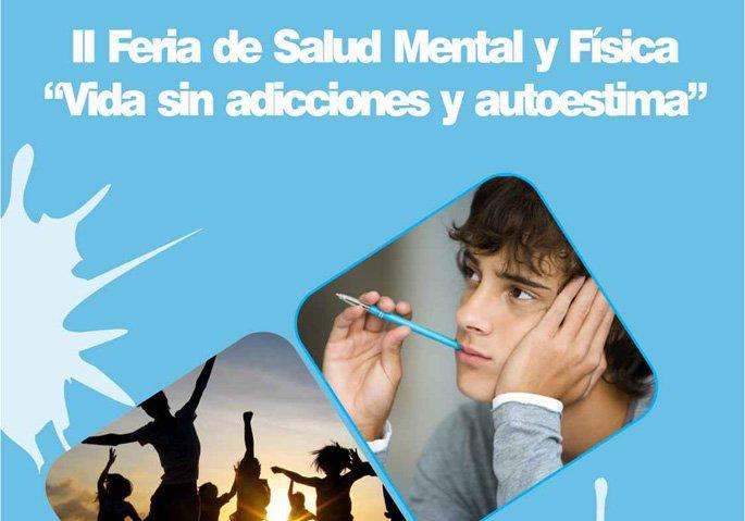 salud_mental_fisicax