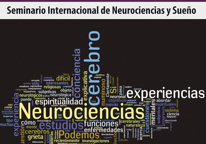 seminario_neurociencias_suenox
