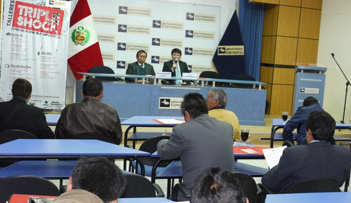 talleres_comunicadores_junio2011