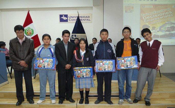 torneo_escolar_junio2011
