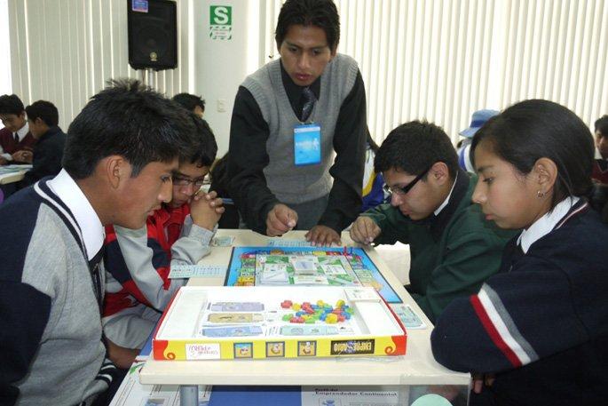 torneo_escolar_junio2011x