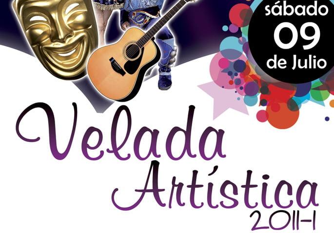 velada_artistica2011