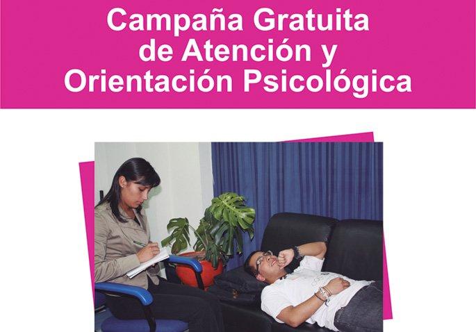 campana_orientacion_psicologicax