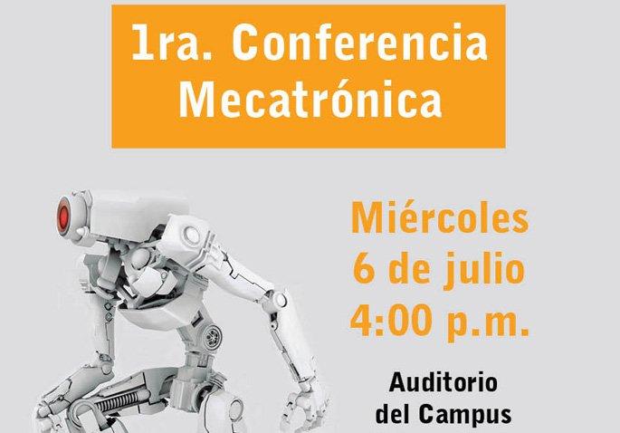 conferencia_mecatronica