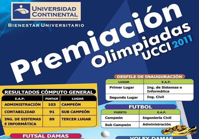 premiacion_olimpiadas_2011x