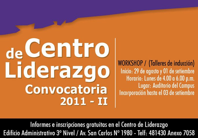 workshop_centro_liderazgox