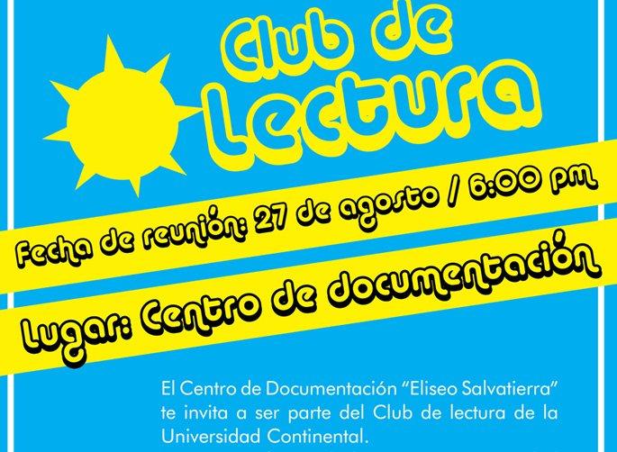 club_lectura_agosto2011x