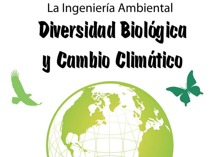 diversidad_biologica_cambio_climaticox