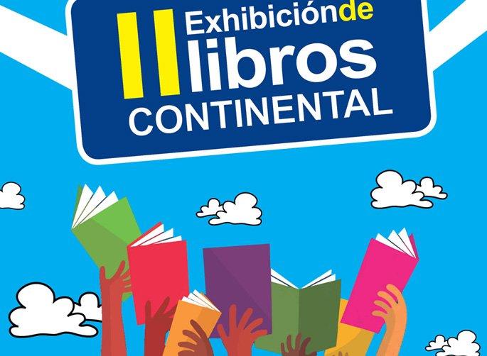 exhibicion_libro_uccix