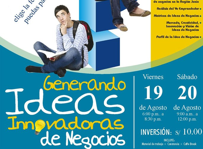 ideas_innovadoras_negociosx