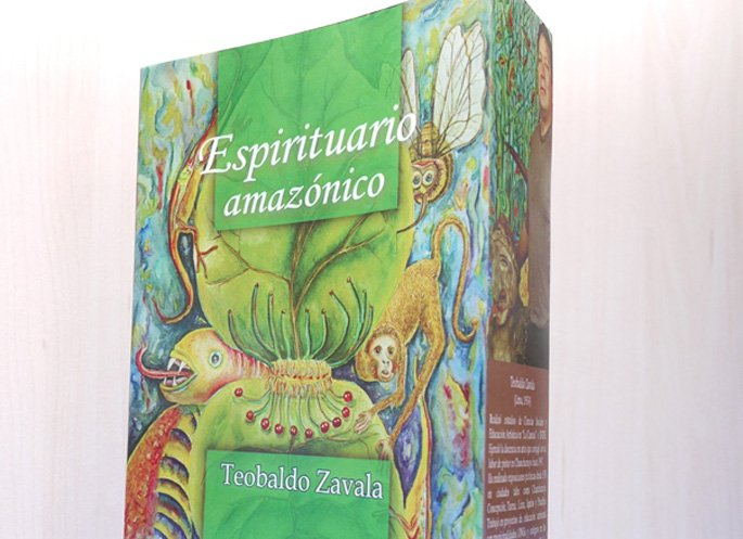 libro_espiritu_amazonico