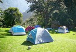 campamento_liderazgo