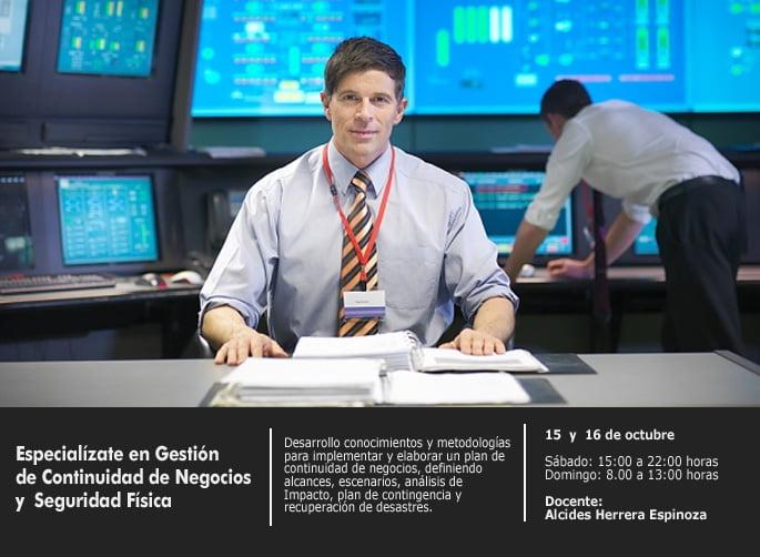 continudad_seguridad_fisica