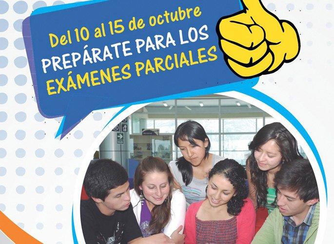 examenes_parciales_2011_2x