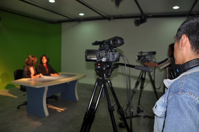 inauguracion_estudio_tv