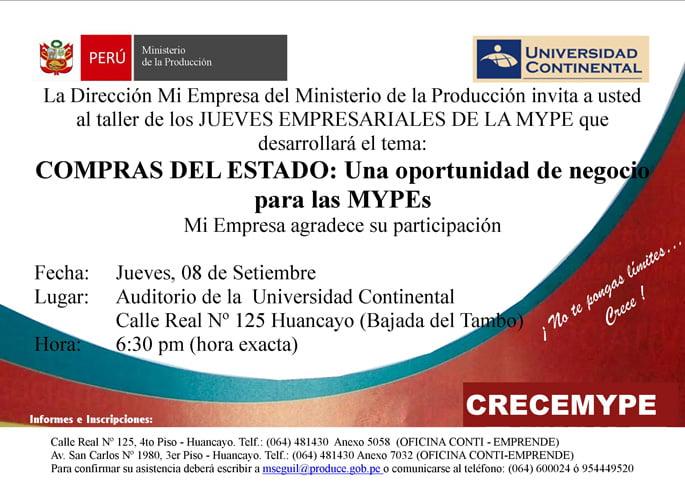 jueves_empresariales_setiembre2011