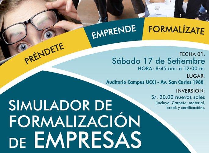 simulador_formalizacion_empresasx