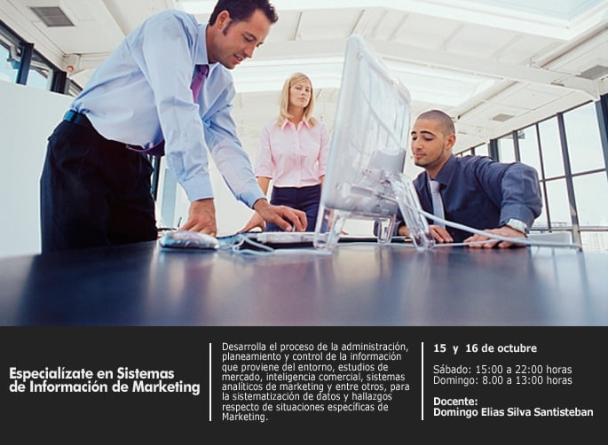 sistemas_marketing