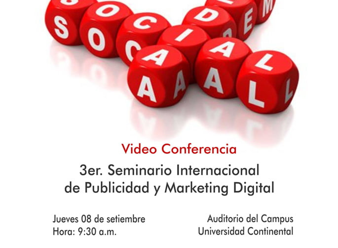video_conferencia_publicidad_marketingx