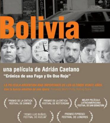 cine_foro_bolivia