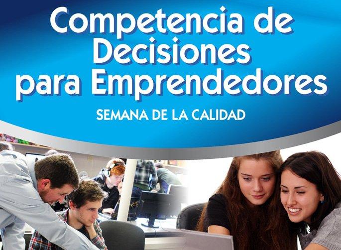 competencia_decisiones_emprendedoresx