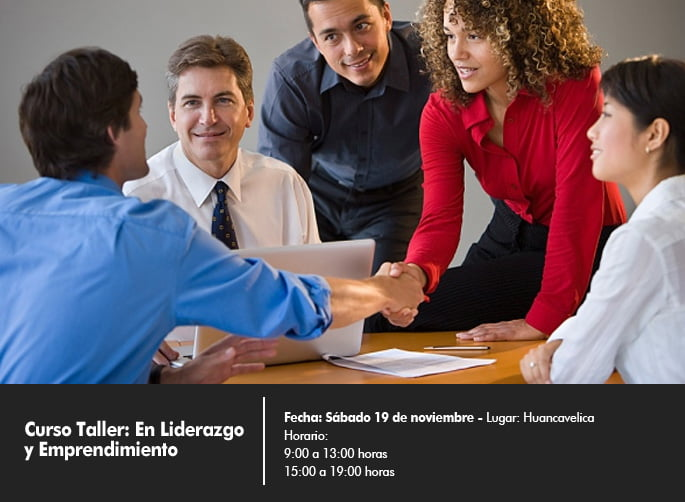curso_taller_liderazgo_emprendimiento