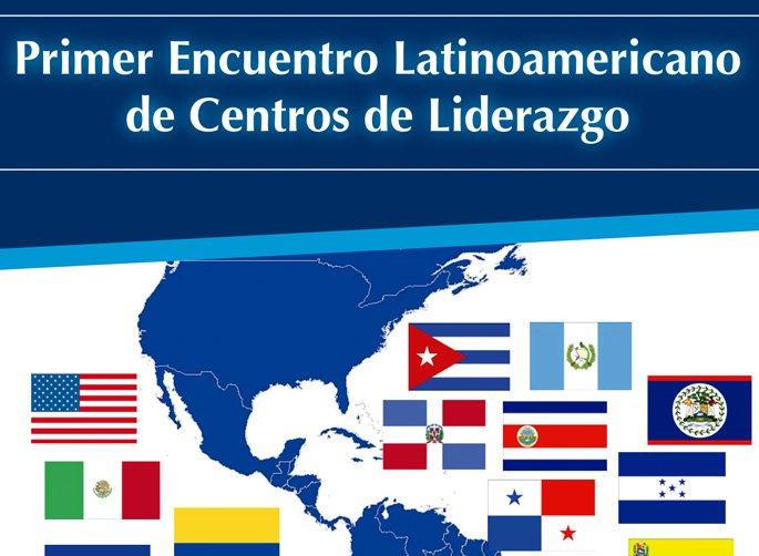 encuentro_latinoamericano_centros_liderazgo