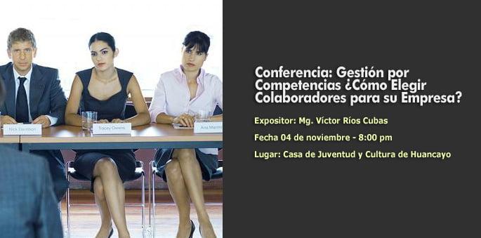 gestion_competencias_seleccionar_trabajadores