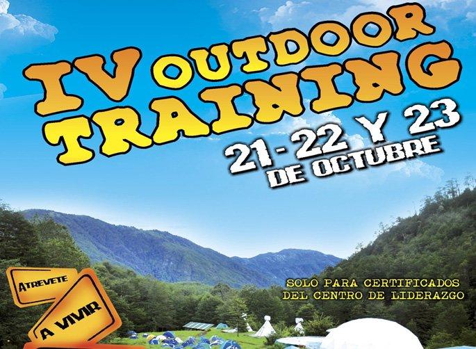 outdoor_trainingx