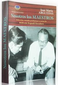 presentacion_libro_sobre_arguedas