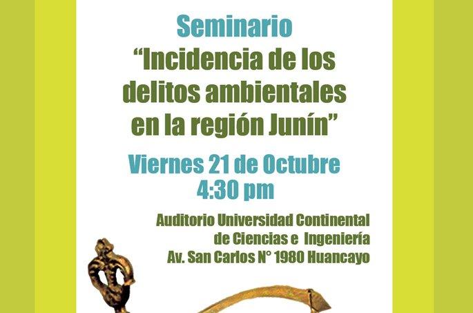seminario_delitos_ambientalesx