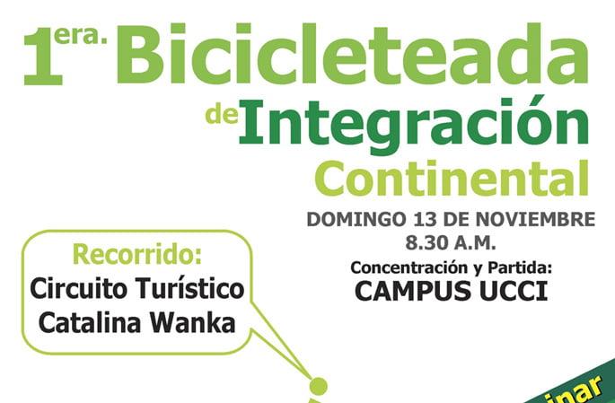 bicicleteada_integraccion_uccix