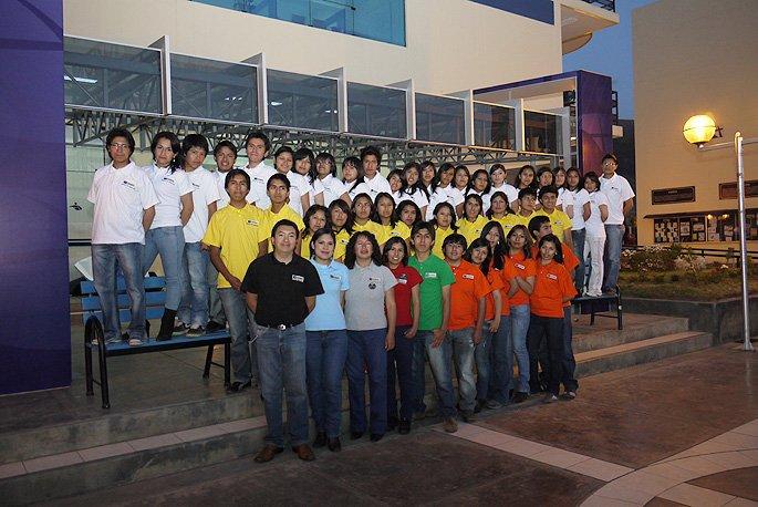 centro_liderazgo_noviembre2011