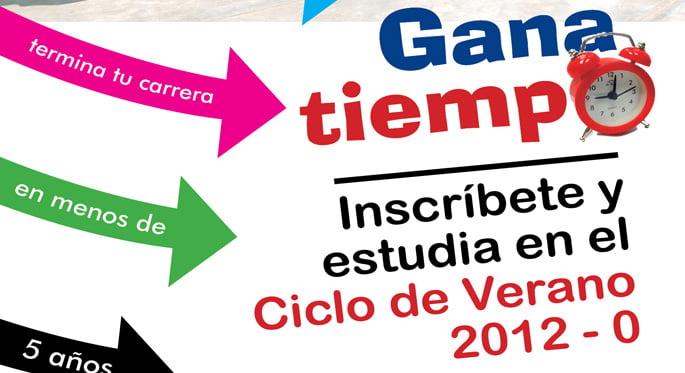 ciclo_verano2012