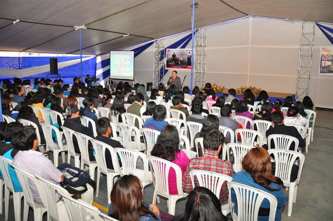 conferencia_lopesa