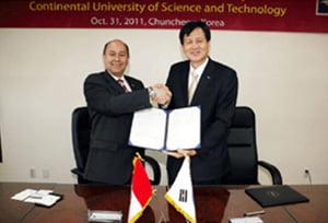 convenio_universidad_corea