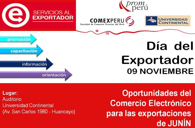 dia_exportador_pymex