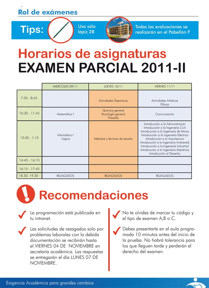 horarios_examen_parcial_2011_2