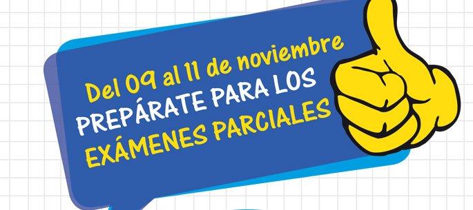 horarios_examen_parcial_2011_2x