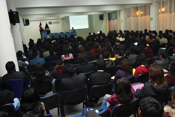 i_seminario_derecho_civil_patrimonialx1