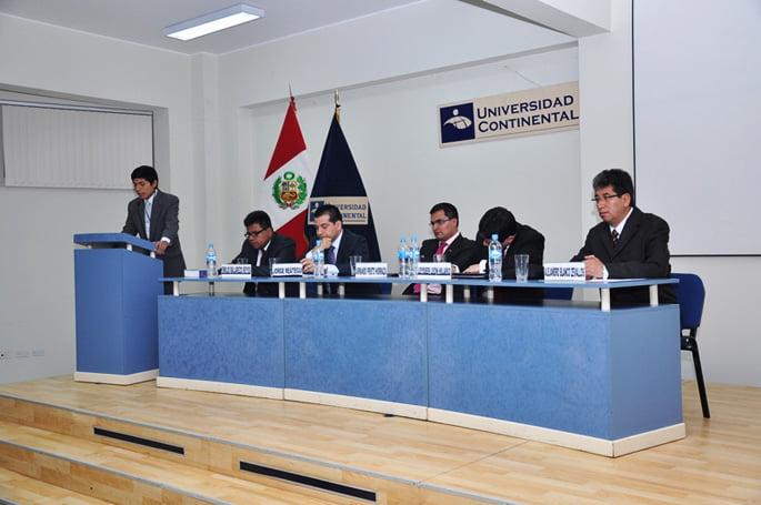 i_seminario_derecho_civil_patrimonialx2