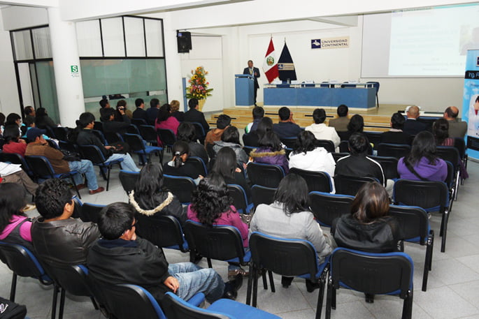 impacto_calentamiento_global_conferencia