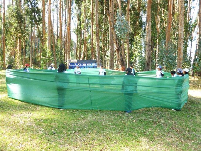 outdoor_training2