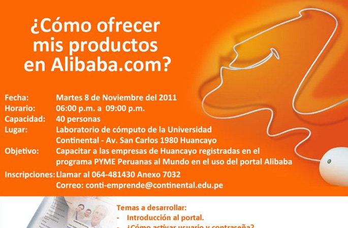 productos_alibaba