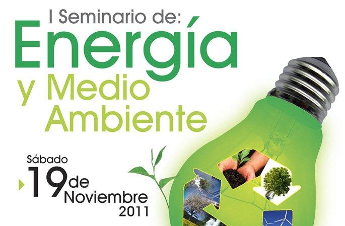 seminario_energia_medio_ambientex